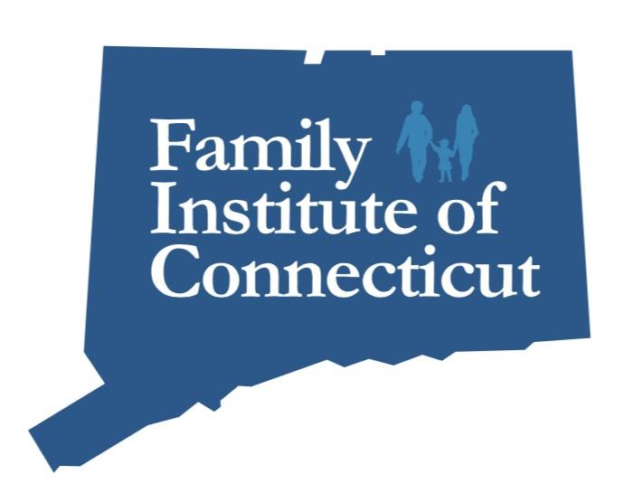Family Institute of CT